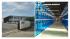 ポラス・名古屋にプレカット新工場、トラック運転手不足に対応