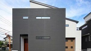 アイダ設計、ZEH基準の注文住宅モデルハウスを神奈川県足柄上郡にオープン