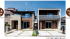 大東建託、カスタムオーダー型戸建賃貸「cocoDaTe」完成 2020年商品化へ