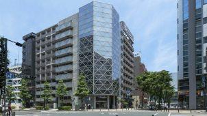 リビングライフ、売買仲介専門店を新横浜エリアに開設