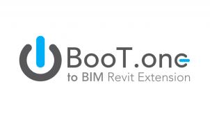 大成建設と応用技術、Revit向け「BIM規格」アドインパッケージ提供開始