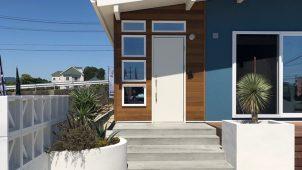 こだわりの住空間をパッケージ化 暮らし提案型の「平屋」など発売-ロストアンドファウンド