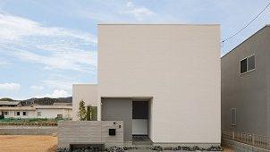 ジャパンアイディアホーム、1580万円自由設計・定額制注文住宅の全国モデル視察ツアー【PR】