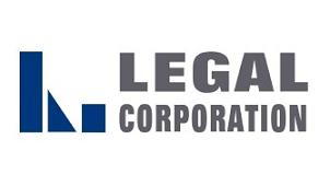 リーガル不動産、DRILLと民泊事業で業務提携