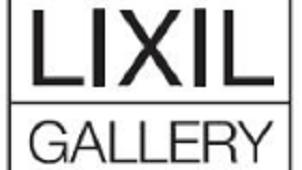LIXILギャラリーで建築家、ミュージシャン、ファッションデザイナー協働の展覧会