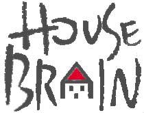 ハウスブレイン、建売向けに環境配慮型住宅の設計や営業手法を伝授