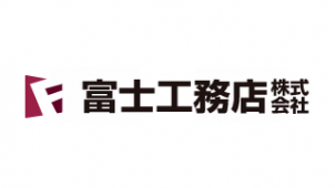 富士工務店、大阪・豊中市に2時間耐火の完全木造5階建て住宅
