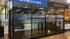 ヤマダ不動産とセンチュリー21が業務提携 「家電住まいる館」に出店