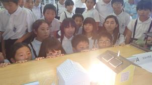 YKKAP、「窓から考えるエコハウスづくり」イベントを全国で開催