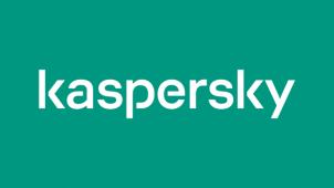カスペルスキー、スマートホームコントローラーの重大な脆弱性を発見