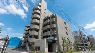 大和ハウス工業、初の一棟まるごとリノベマンションを販売開始