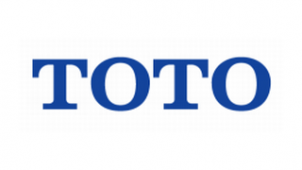 TOTO、新型肺炎による納期遅延情報をサイトに掲載