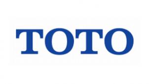 TOTOグループ、2019年度CS大会を開催