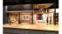 パナソニックセンター大阪、新たな民泊向けリフォーム提案を展示