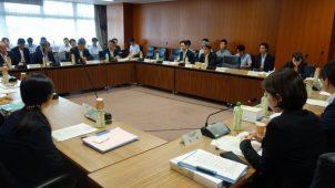 国交省、不動産関連ESG投資促進に向け検討会を設置へ