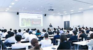 福井コンピュータアーキテクト、耐震性能で差別化する住宅ブランディングセミナーを開催
