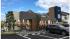 桧家住宅、初の平屋建て展示場を佐賀県にオープン