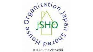 シェアハウスは全国に約5000棟、拡大基調続く 日本シェアハウス連盟調べ