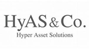 ハイアス・アンド・カンパニー、住宅会社の満足度評価指標で特許取得