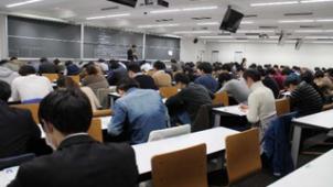 家電製品協会、「スマートマスター」など3資格の全国統一試験