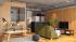 リノべる、新宿御苑に体感型ショールームを開設