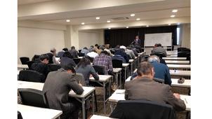 「JSHI公認ホームインスペクター資格試験」申込受付を10月11日までに延長