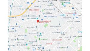 日本ボレイト、福岡県に新事業所を開設