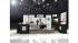 賃貸住宅型サービス「OYO LIFE」、大阪・京都・兵庫・名古屋にサービス拡大