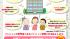 東京都、「分譲マンション総合相談窓口」を新設