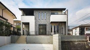 アイダ設計、ZEH仕様の注文住宅モデルハウスを横浜市にオープン