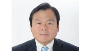 【内閣改造】国交相は公明・赤羽氏