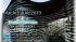 「Archi Future2019」東京・有明で10月25日開催