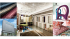 トミタ、「世界の最上級のインテリア」をコンセプトにしたショールームを大阪に開設