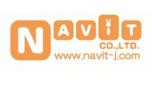 ナビット、台風19号の被災者が受給できる助成金・補助金情報速報を開始