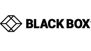 ブラックボックス・ネットワークサービス、被災で故障の同社製品を無料修理