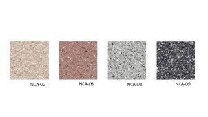 日本ペイント、窯業系外装に新築時のきらめき付与する改修用塗材