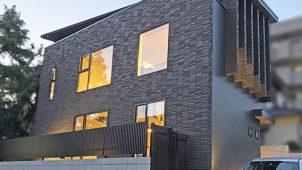 吉永建設「老後2000万円を生み出す家」が好調 契約率上昇