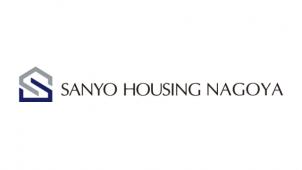 サンヨーハウジング名古屋、「AVANTIA」に社名変更
