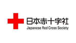 「台風第19号災害義援金」16日受付開始 日本赤十字社