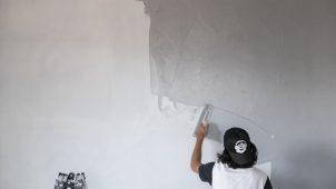【新建ハウジング最新号をちょっと読み】<br/>リノベモデルハウスをシェア-地域工務店18社の取り組み、栃木でスタート