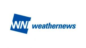 ウェザーニューズ、台風19号の冠水・停電・暴風被害に関するデータ公開
