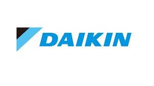 ダイキン工業、スタートアップとの協業を推進 5年110億円の出資枠を設定