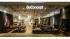 ボーコンセプト・ジャパン、東京・大阪・愛知に新規3店舗を開設