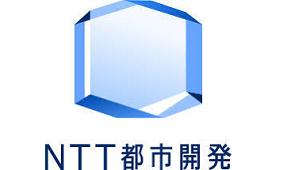 NTT都市開発とリノべる、業務提携および出資に関する基本合意を締結