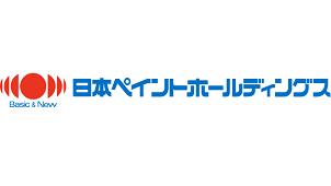 日本ペイントHD、台風15号・19号の豪雨災害に1000万円寄付