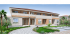 大東建託、沖縄地域限定の木造2階建て賃貸住宅を販売開始