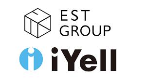 EST GROUP、住宅ローン代行業務のiYellと業務提携