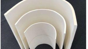 アキレス、曲げ加工が可能な硬質ウレタンフォーム断熱材を発売