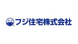 フジ住宅、雄健建設グループ3社を子会社化