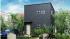 フィット、価格を変えずに規格住宅をZEH仕様に 798万円から